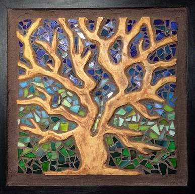 gabrielle-gewirtz-tree-of-life