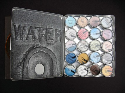 gail-watson-water
