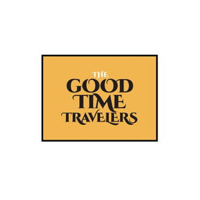 Noteworthy: The Good Time Travelers