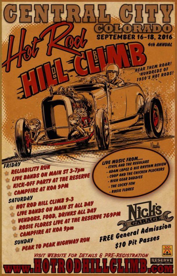 HRHC-Poster-656x1024