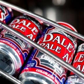 Oskar Blues Brewery announces expansion in to nine internationalmarkets