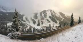Arapahoe Basin Ski Area announces opening day for 70thseason