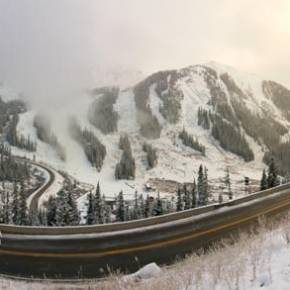 Arapahoe Basin Ski Area announces opening day for 70th season