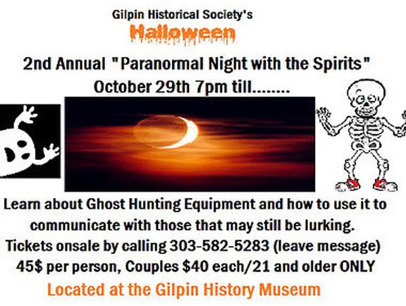 spiritrealm-gilpinparanormalnight
