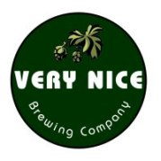 very-nice-brewing-company-70