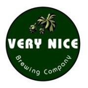 very-nice-brewing-company-70