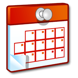 Mountain Events Calendar – November 2017
