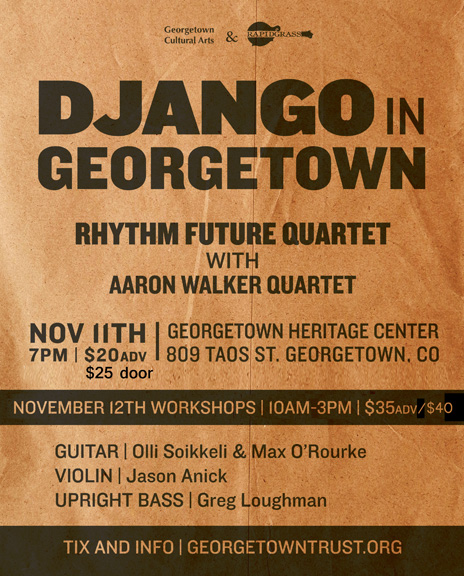 Django_Georgetown8x10_outlined