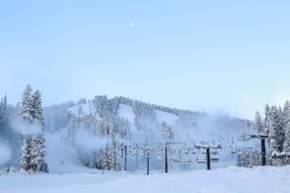 Winter storm brings Colorado Ski Country over foot ofsnow