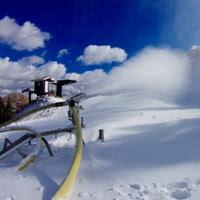Loveland Ski Area opens for 2016-17 season, Nov.10