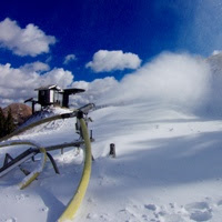 lovelandsnowmaking