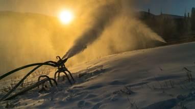 winterpark-image011