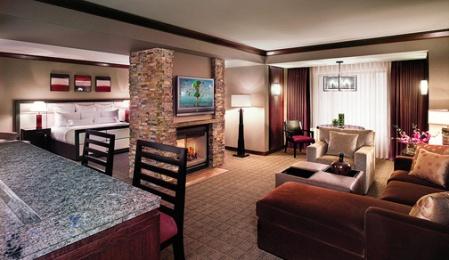 ameristar-hotel_king_jacuzzi