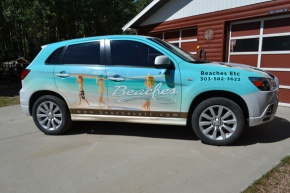Local travel agent focuses on beach vacations, all-inclusivecruises