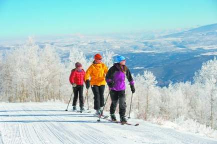 cross-country-ski_ja_glenwood