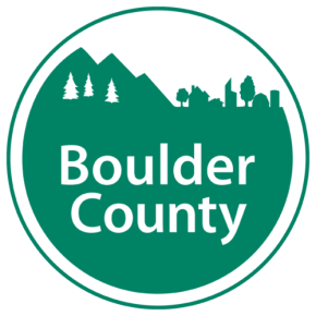 Boulder County announces second annual Winter Bike Week