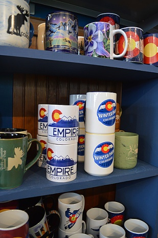 coloradocountry-mugs
