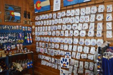 coloradocountrystore-stickers