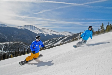 cover-skischool1-winterpark-sm-carlfrey