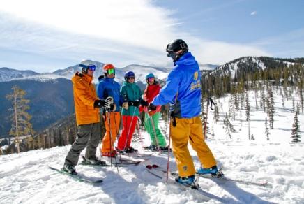 cover-skischool2-winterpark-sm-carlfrey