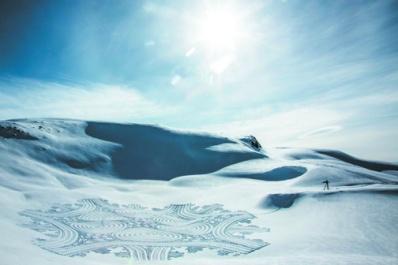 arts-snowart-4