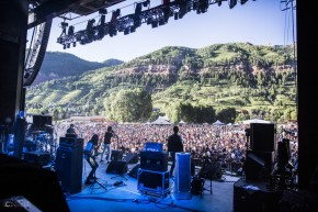 RIDE Festival returns to Telluride, July8-9