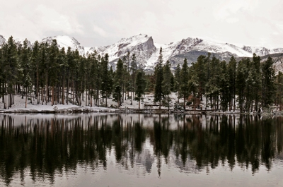 sprague-lake_continental-divide_winter_100