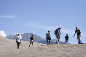 Affordable adventures: Explore Colorado on a shoestringbudget