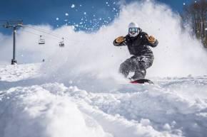 Colorado Ski Country USA reports strong mid-season skiervisits