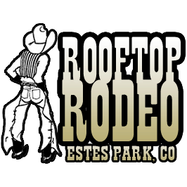 Rooftop Rodeo tickets available beginning April4