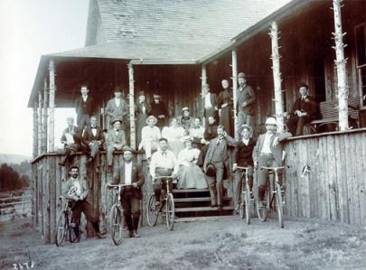 Elkhorn bikes 1 copy