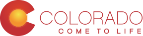 colorado_logo_2