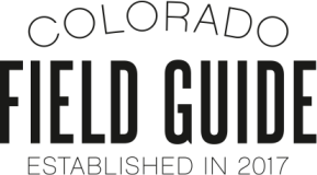 'Colorado Field Guide' designed to take Coloradans and visitors to less-traveledareas