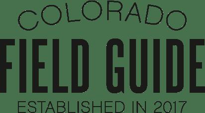 FieldGuideLogo