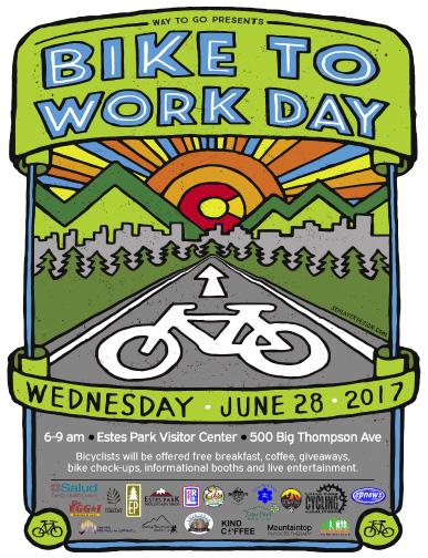 biketoworkday_poster
