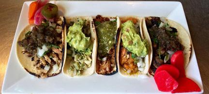 Salto.Tacos