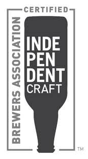 Brewers Association launches new seal to designate independent beers