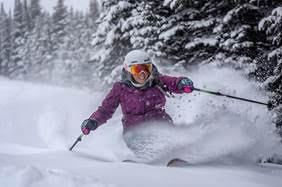 Colorado Ski Country USA hosts 7.3 million skier visits in2016-17