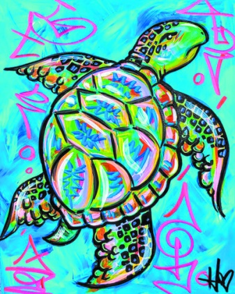 HeatherTaylor.Turtle