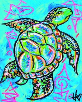 HeatherTaylor.Turtle