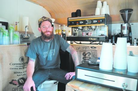 CoffeeTrailer2