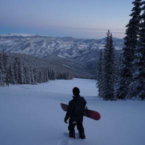 Echo Mountain joins Colorado Ski CountryUSA