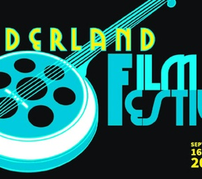 Film Festival presents 'out of the ordinary'program