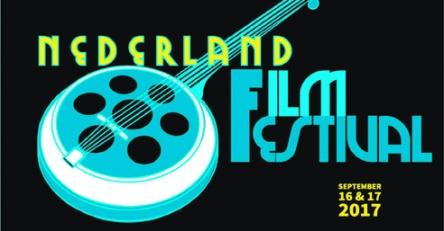 NederlandFilmFestivalcolorlogo
