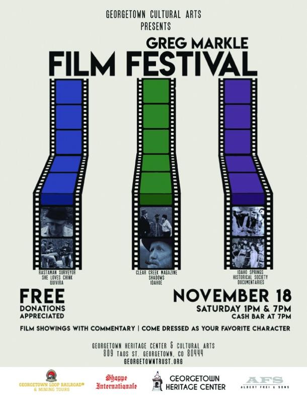 GregMarkle_FilmFestival poster (2)