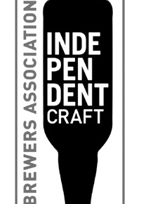 Declaring independence – Local brewers proud to call themselves independent