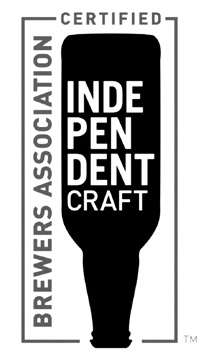 Indepedent-Craft-Brewery-seal