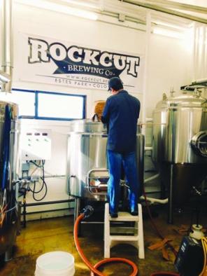 ROckCut2