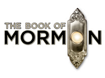 BookofMorman