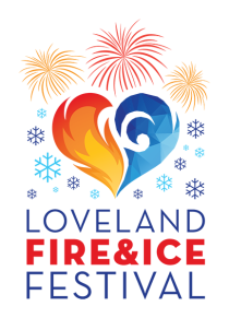 loveland-fire-and-ice-festival-logo